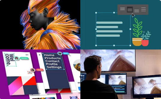 Creative Cloudでアイデアを形にしよう-1