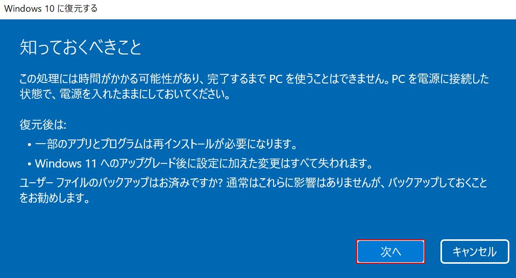 20210922-45