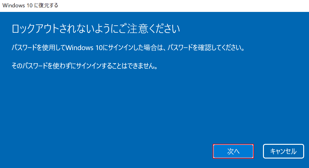 20210922-48